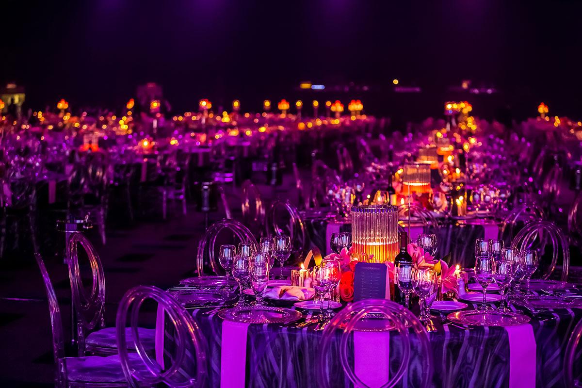 Event Management & Planning | EventStop